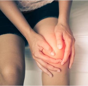 Arthrose, Arthritis, Bandscheibenvorfall: Diese Mikronährstoffe helfen Ihnen!